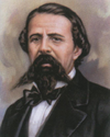 Rómulo Díaz de la Vega