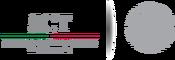 SCT logo 2012