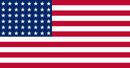 Флаг АДФР