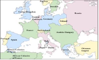 467px-Larger Austria-Hungary