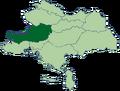 Austriamap.png