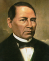 Benito Juarez Oleo (480x600)