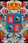 Campeche escudo