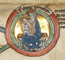 Edmund Ironside - MS Royal 14 B VI.jpg