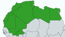 Empireberbermap
