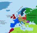 Tratado de las Árdenas (RRP)