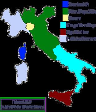 Italien1810HW
