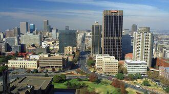 Johannesburg-Gauteng-Province-65137