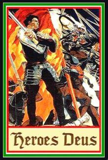 KathPropaganda1938