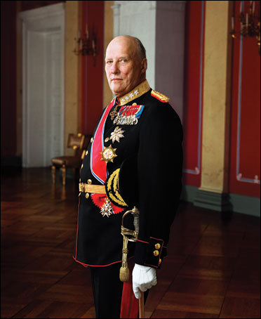 File:King Harald V.png