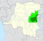 Kivuan Republic