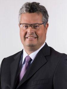 Rolando Ramón Rentería Möller