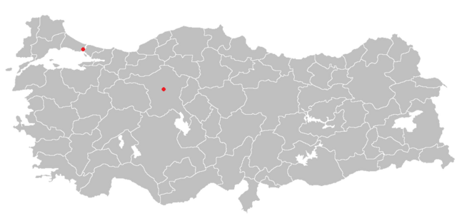 File:TurkeyProvincesNuke.png