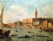 Venice-Oil-Paintings-049-1344931649-0
