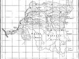 Колонизация Африки (Американские Страсти)