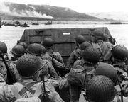 1944(1)