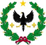 Hesperian Republic (Great Nuclear War)