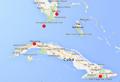 CubaandFlorida.png