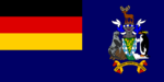 Flag-1040598 1280