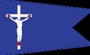 Flag Holy League V1