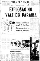 Folha1964