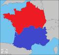 FranceMap.png