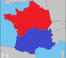 South France (French Brazil)