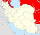 Persia (URSSEA)