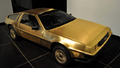 Gold DeLorean.png