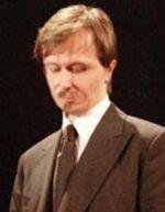 JuliusSeilherr1982