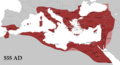Justinian555AD-0.png