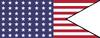 LandroverNorthAmerica-USflag