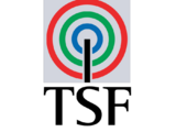 Philippine Television System (New Republic)