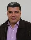 Luis Parra