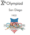 San Diego, 1932 Summer Olympics (Alternity).png