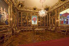 SchönbrunnMongolenzimmer