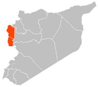 Syria-Lavrov-Locke