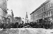 The Russian Revolution, 1905 Q81553