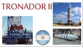 Tronador2