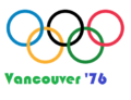 Vancouver, 1976 Summer Olympics (Alternity).png