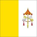 Vatican sede vacante 83DD.PNG