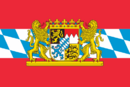 Vereinigte bairische Staaten