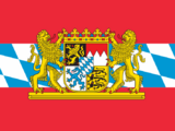 Vereinigte bairische Staaten (D3SL)