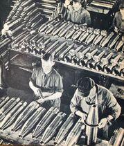 VerstaatlichtWaffenproduktion1942