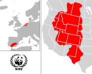 WWF PROJECTS2