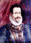 Альфонс XII