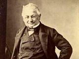 Адольф Тьер (Pax Napoleonica)