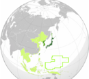 Japanese Empire (Fatherlands)