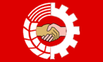 American Workers Party (Communist-Controlled America)