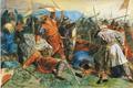 Battle of Haugar.png